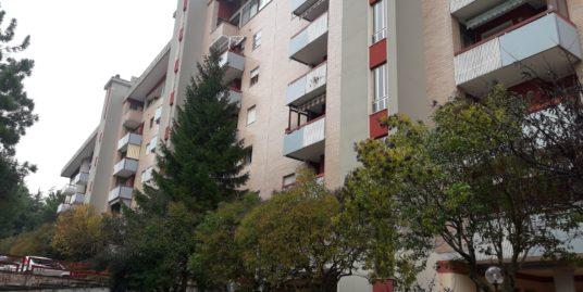 Appartamento Piazza Molise.