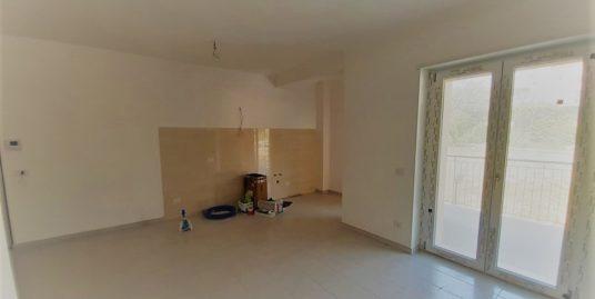 Appartamento nuova costruzione.