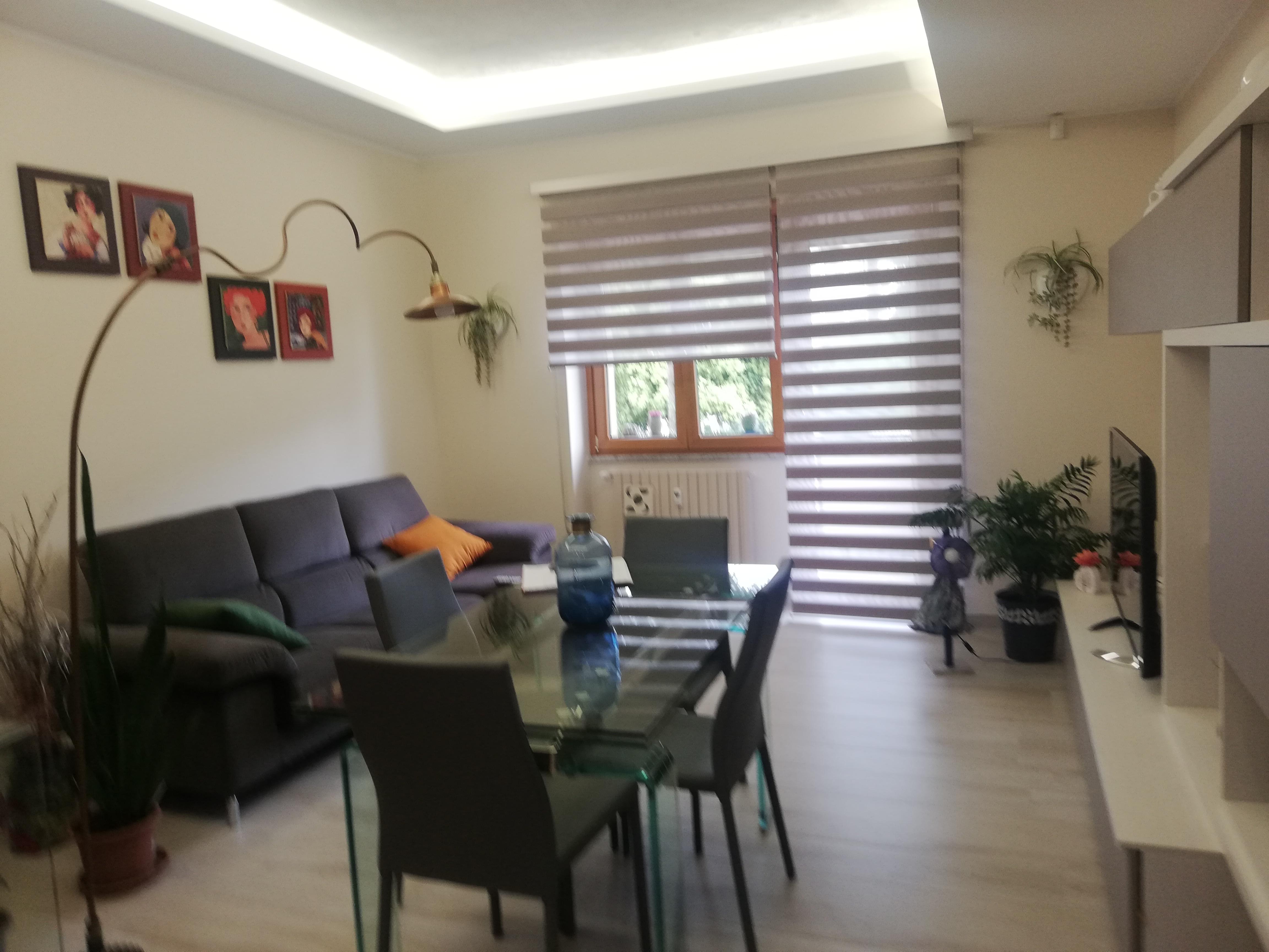 Appartamento traversa via XXIV Maggio.