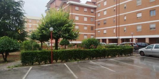 Appartamento via Trentino Alto Adige.